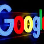 グーグル検索で上位表示| 「ランクトラッカー」を使ってSEO対策!