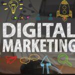 デジタルマーケティング【10のこと】まだSNSだけやってるの?