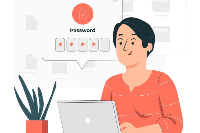 バイナンス(BINANCE)|日本語でログインする方法・やり方