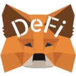 DeFiとメタマスクを接続・設定する方法