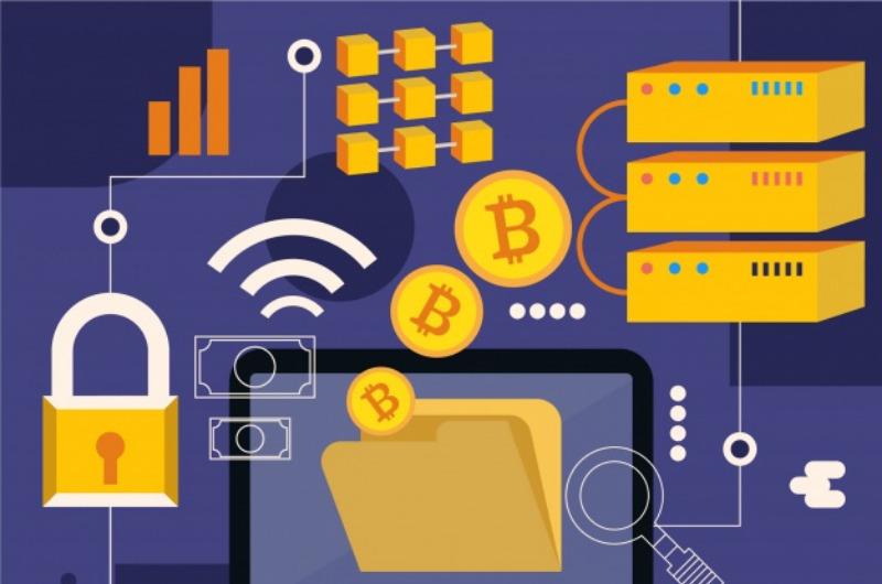 bitcoin(ビットコイン)とは?|世界初であり世界最大の暗号通貨