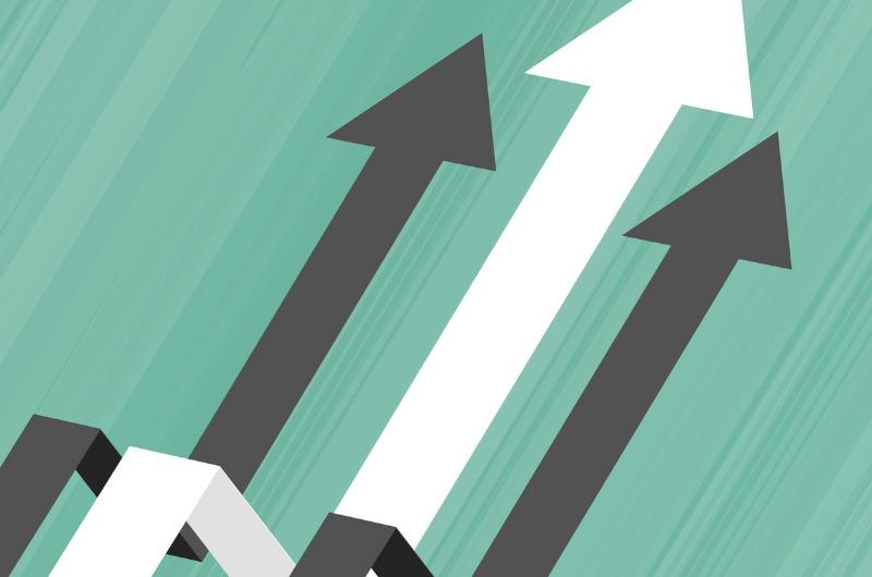 DeFiとは?|仮想通貨やコインが増える「金融サービス」