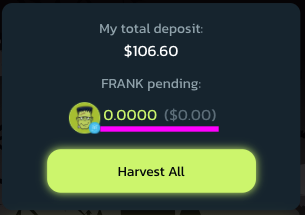 DeFiで増えた魔界コインはどうすればいいか?