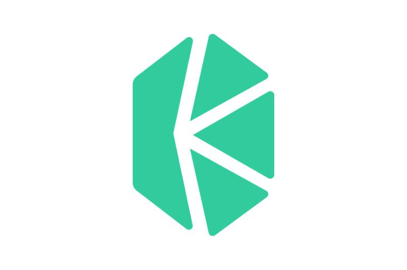 Kyber(カイバー)とは どでかい資金プールを持つ仮想通貨取引所