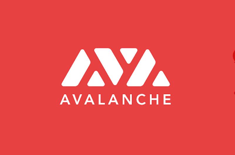 Avalanche(アバランチ)とは 金融サービスDeFiへの新たな挑戦