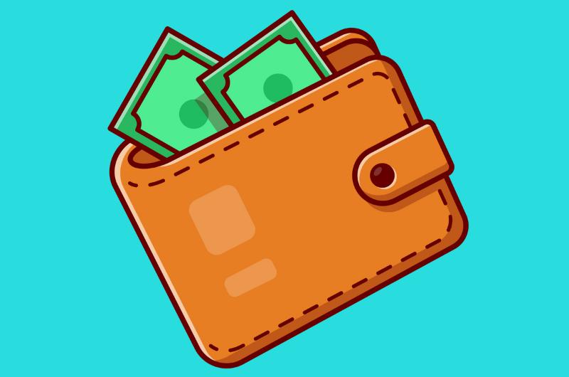 仮想通貨おすすめの投資方法|あなたの投資額で決めよう!