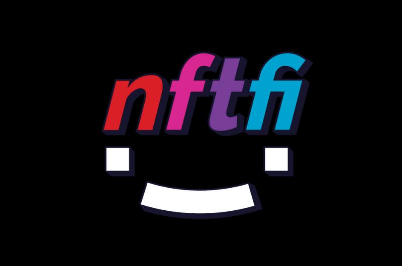 NFTfiとは?NFT担保ローンのマーケットプレイス