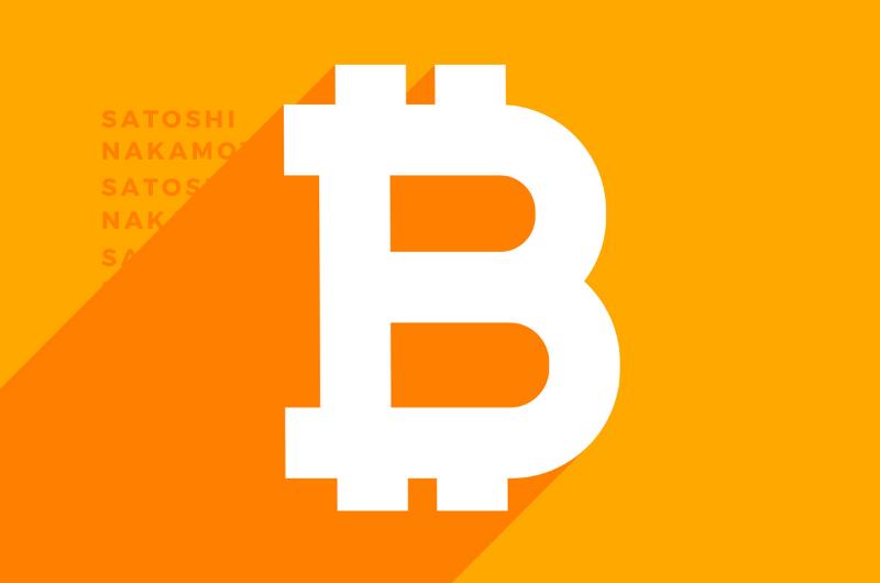 bitcoin(ビットコイン)とは? 世界初であり世界最大の暗号通貨