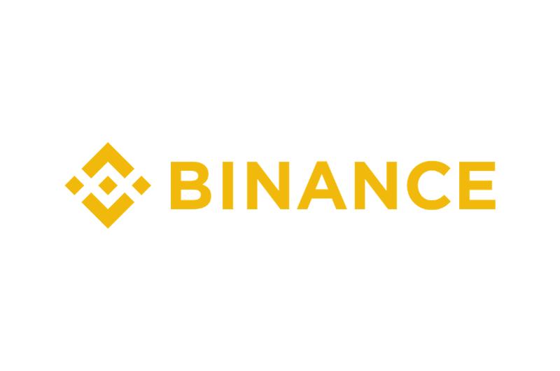 バイナンス(BINANCE) 日本語で登録・ログイン・送金できる方法