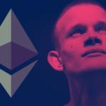 Ethereum(イーサリアム)とは|今後のブロックチェーンを左右するリーダー