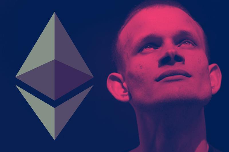 Ethereum(イーサリアム)とは 今後のブロックチェーンを左右するリーダー