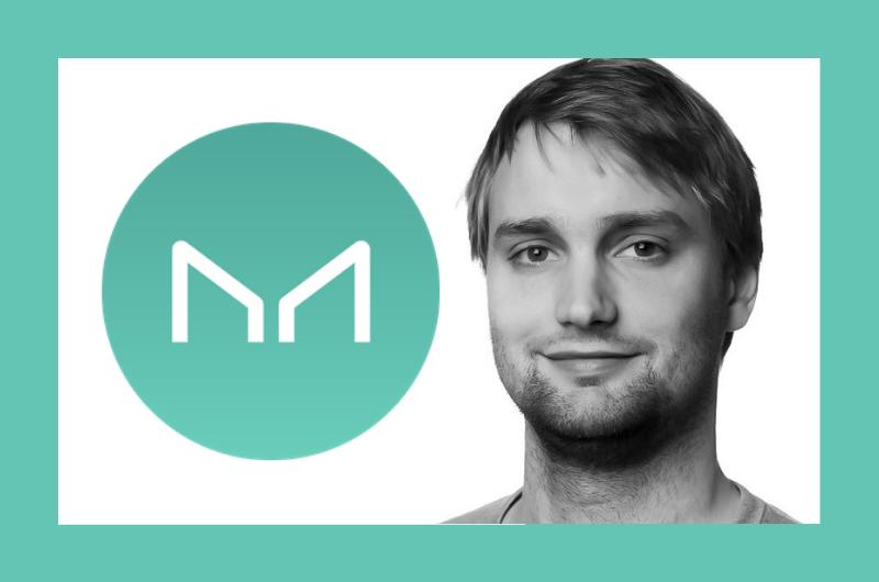 MakerDAO(メーカーダオ)とは 安定派のあなたにピッタリなDeFi