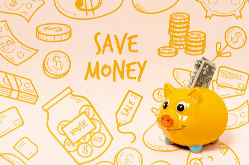 仮想通貨の税金 計算から節税対策まで完全ガイド!