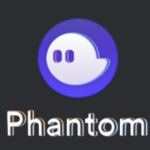 Phantom(ファントム)設定方法 ソラナ(Solana)におすすめウォレット