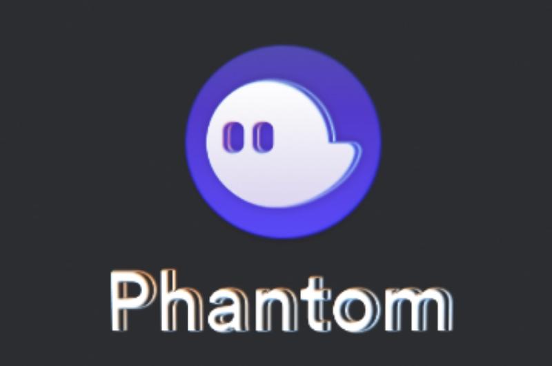 Phantom(ファントム)設定方法|ソラナ(Solana)におすすめウォレット
