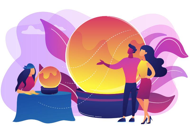 今後の仮想通貨やDeFiはどうなる?有益情報から未来を予測!