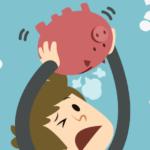 メタマスクとバイナンス|チェーン誤送金に注意!