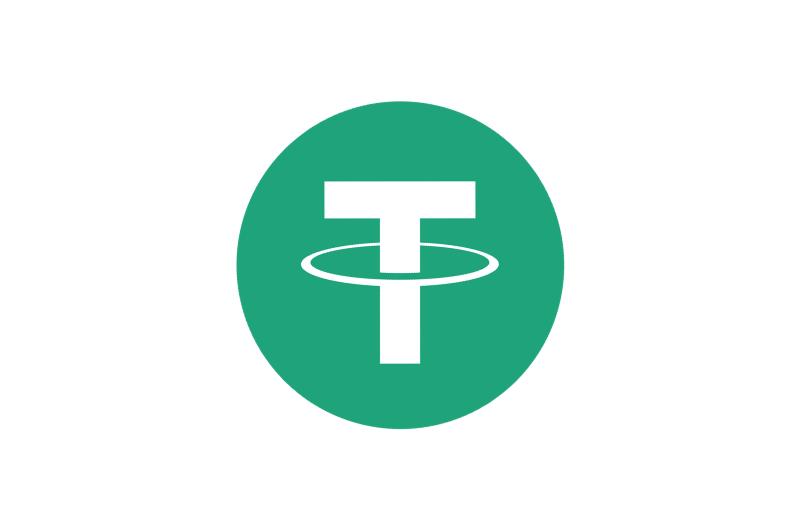【ステーブルコイン】USDT (テザー)とは ナゾは多いが人気ナンバーワン