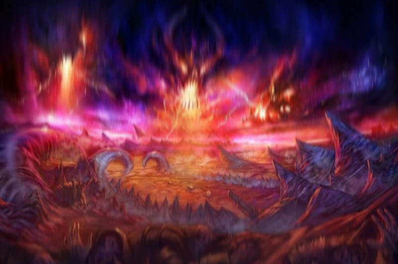 魔界DeFiの運用結果 IRONファイナンスの結末