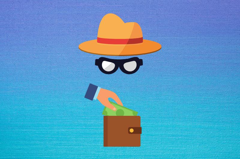リボーク(Revoke)する方法|接続したウォレットの詐欺対策!