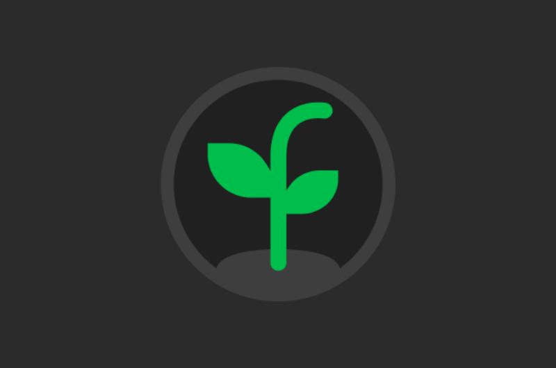 Growing.fiとは|仮想通貨を自動で運用してくれるDeFi