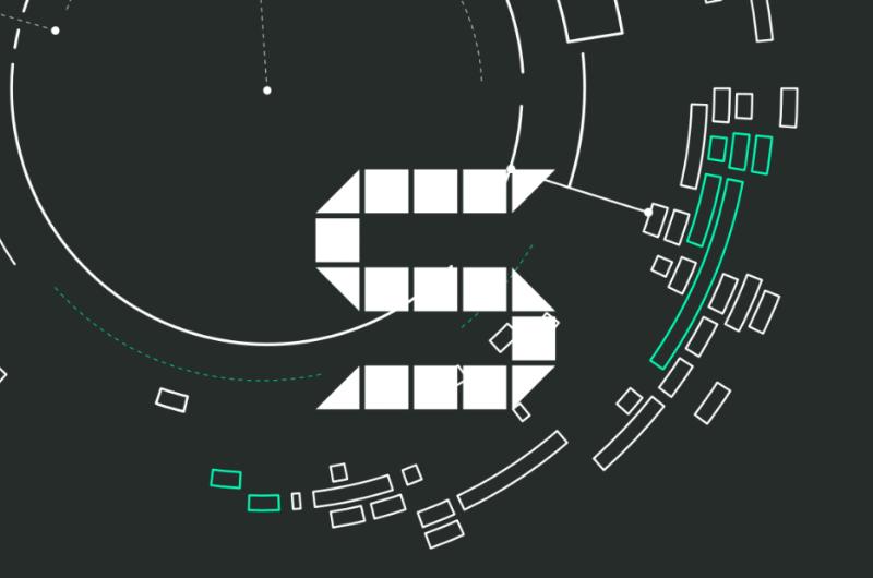 Solana(ソラナ)とは 技術力にすぐれた高速ブロックチェーン