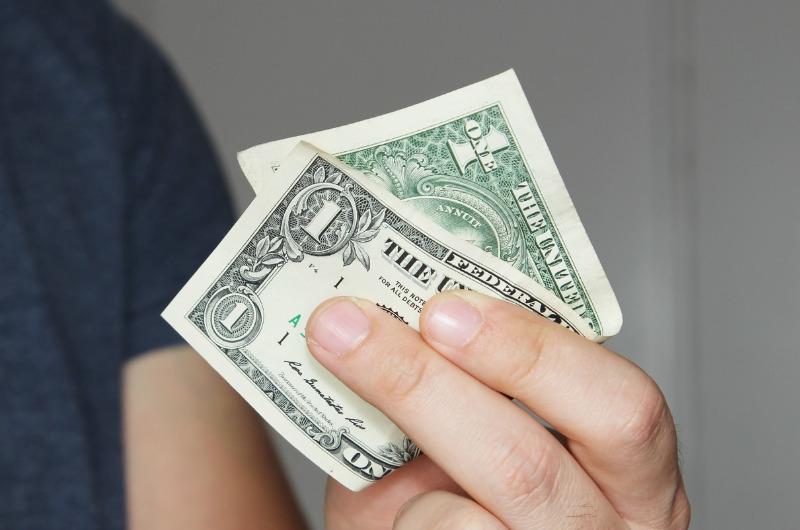 【ステーブルコイン】USDC(USDコイン)とは|VISAと提携する実力派!