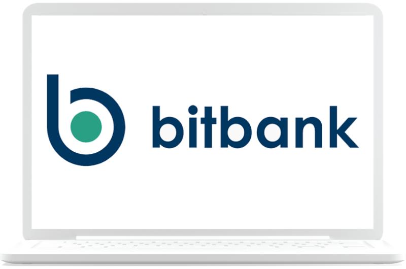 ビットコイン入門|初心者向け『投資の始め方』