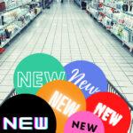 IEOとは?|公開前の仮想通貨を安く買う、唯一の方法