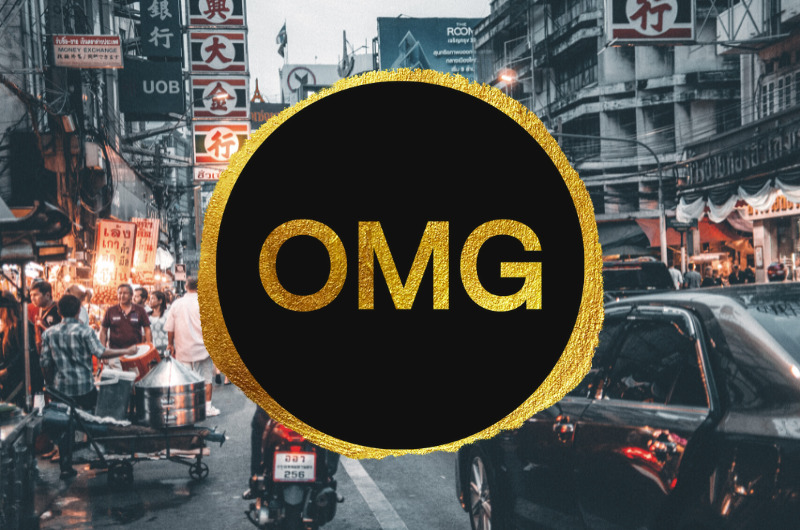 ビットバンクが「OMG」コイン取り扱い開始!値上がりに備えよう