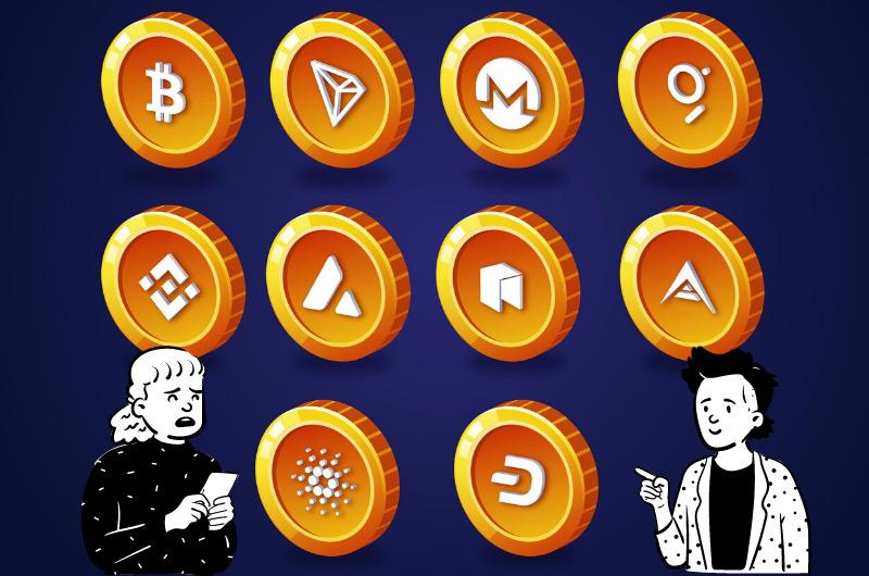 Bybit(バイビット)とは|キャンペーンもりだくさんの仮想通貨取引所