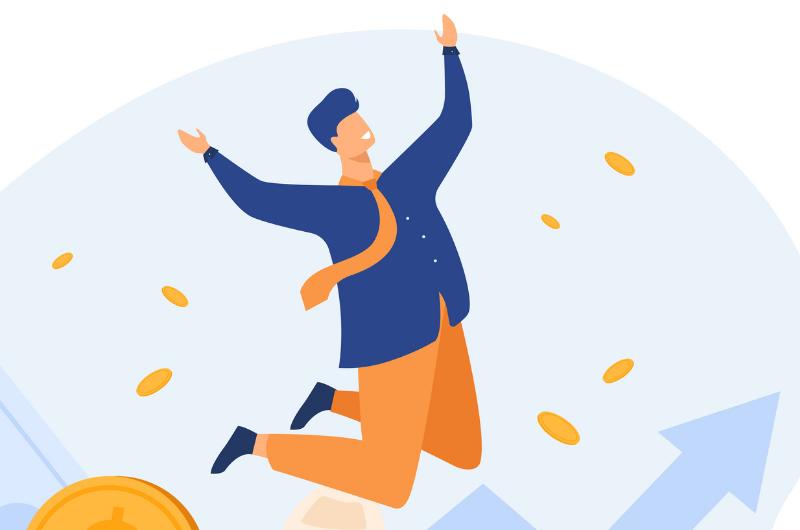 「初心者さんへ」仮想通貨取引の始め方・買い方
