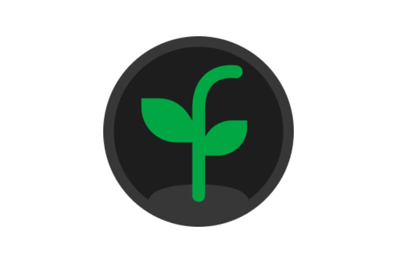 Growing.fiとは 自動運用してくれるかしこいDeFi