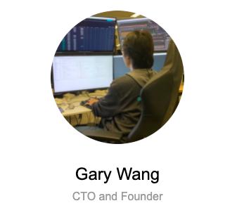 FTXとは 天才プロトレーダーがつくった仮想通貨取引所