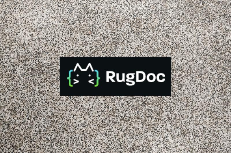 ラグプル回避!DeFiでの詐欺に対抗する方法「RugDoc」