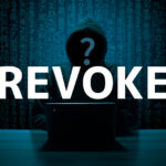 リボーク(Revoke)する方法 接続したウォレットの詐欺対策!