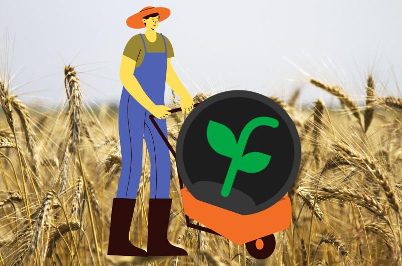 「Growing.fi」使い方 仮想通貨をあずけて自動運用する方法
