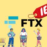 FTXのIEO|優良銘柄が多いが、選ばれし者ののみ参加可能!