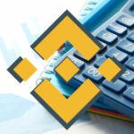 バイナンス 税金報告ツールをついに提供開始!