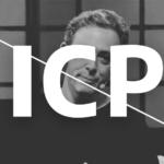 Dfinityトークン「ICP」下落には何が起こっているのか?