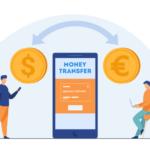 日本の銀行からバイナンスへお金を『振込』する方法